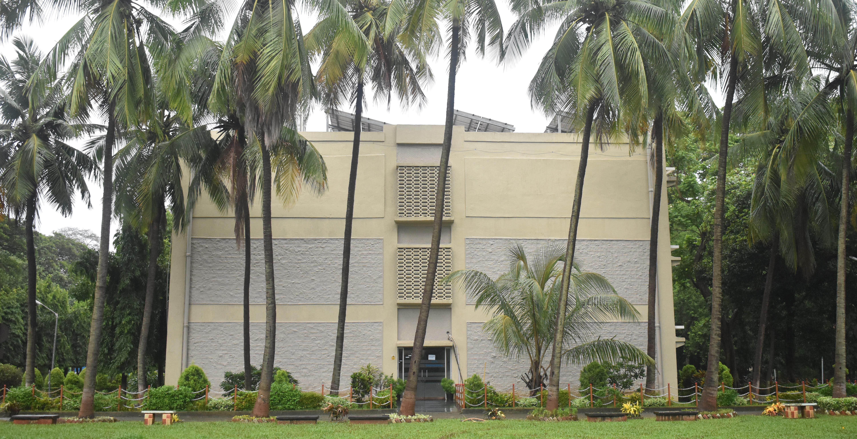Civil Engineering Association, IIT Bombay