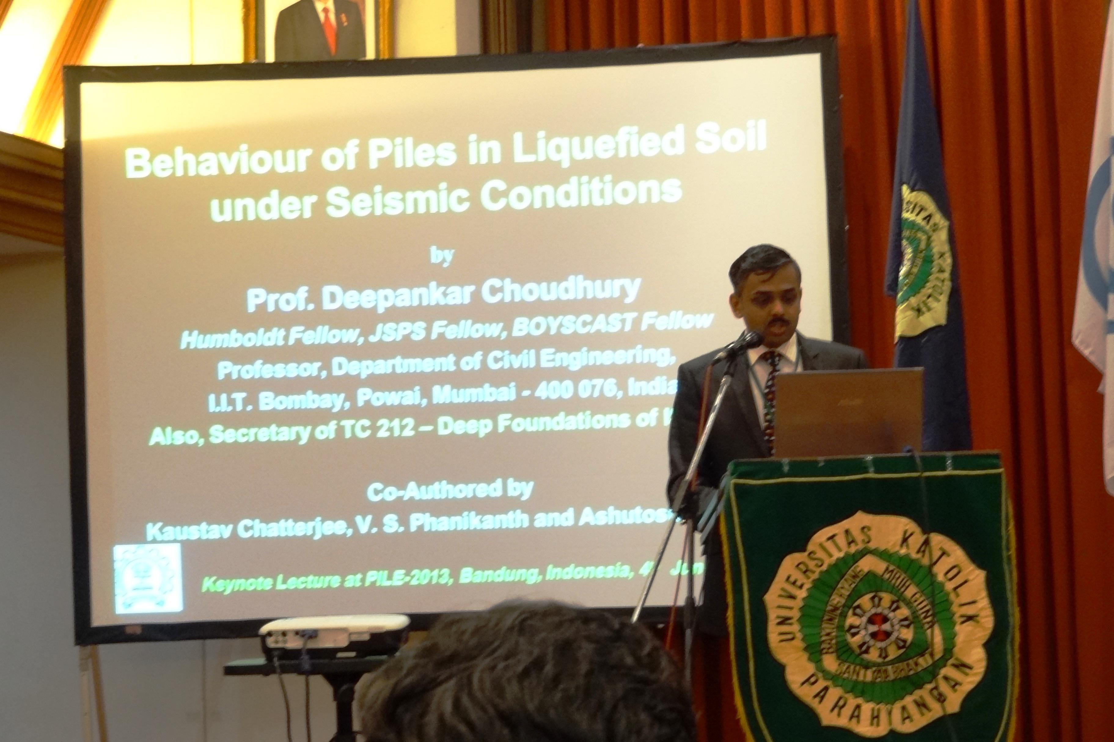 Vr siddhartha engineering college faculty recruitment presentation