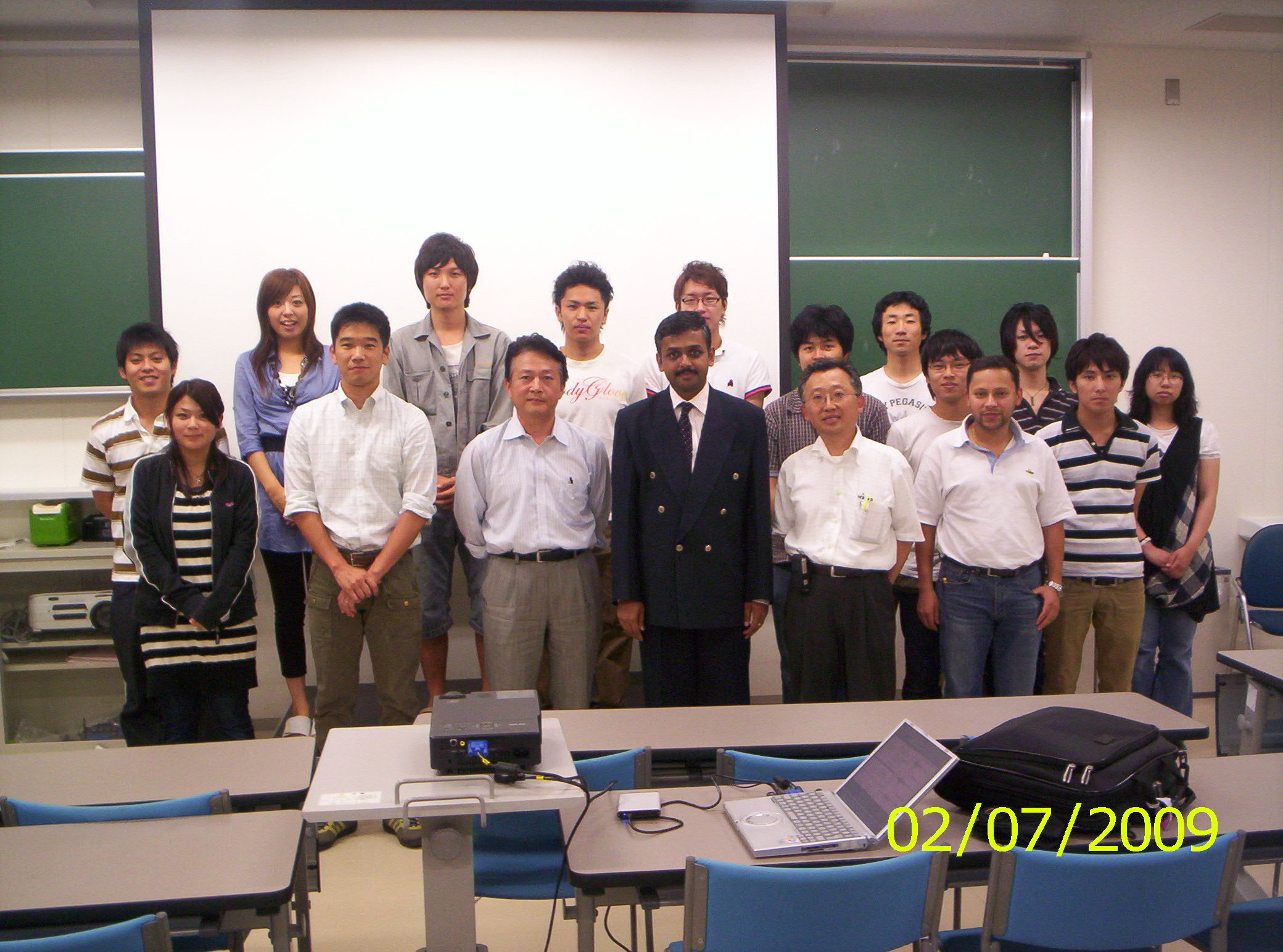 undergraduate thesis on civil engineering Explore civil engineering thesis topics or ideas 2016, civil engineering seminar topics 2016, latest ieee civil construction seminars list, top advanced seminar papers 2015 2016, recent ieee essay topics, speech ideas, dissertation, ce new thesis, research ieee ce seminar topics, reports, synopsis, advantanges, disadvantages, abstracts, presentation slides free download pdf, doc and ppt for .